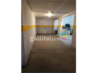 https://www.gallito.com.uy/cochera-punta-carretas-inmuebles-17874071