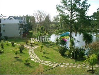 https://www.gallito.com.uy/apartamento-venta-3-dormitorios-haras-del-lago-penthouse-t-inmuebles-17873587