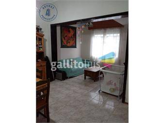 https://www.gallito.com.uy/casa-en-venta-inmuebles-17687371