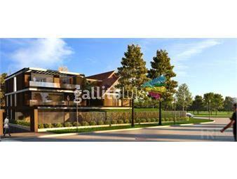 https://www.gallito.com.uy/plaza-lieja-inmuebles-17874867