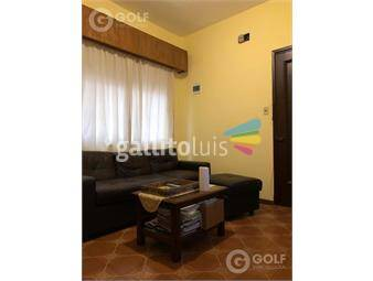 https://www.gallito.com.uy/vendo-apartamento-de-2-dormitorios-luminosos-terraza-lavad-inmuebles-17840171