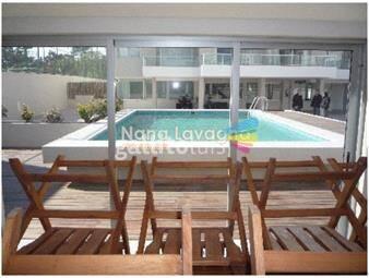 https://www.gallito.com.uy/lindo-apartamento-en-alquiler-1-dormitorio-y-medio-inmuebles-16653014