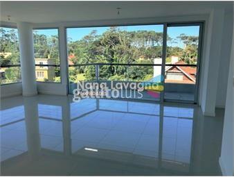 https://www.gallito.com.uy/oportunidad-penthouse-dãplex-a-la-venta-en-punta-del-este-inmuebles-17884666