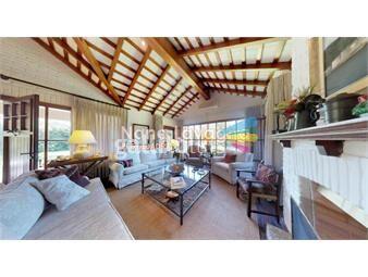 https://www.gallito.com.uy/casa-de-4-dormitorios-en-venta-brava-san-rafael-punta-del-inmuebles-16423873