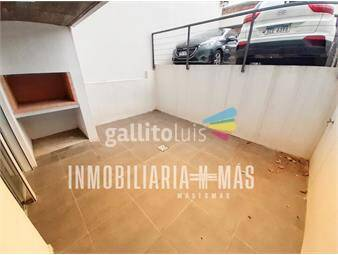https://www.gallito.com.uy/apartamento-venta-pocitos-montevideo-imasuy-l-inmuebles-17885042
