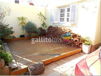 https://www.gallito.com.uy/1-planta-reciclada-2018-cochera-y-patio-cparrillero-inmuebles-17872682