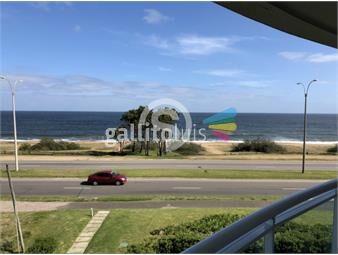 https://www.gallito.com.uy/apartamento-frente-al-mar-inmuebles-17636624