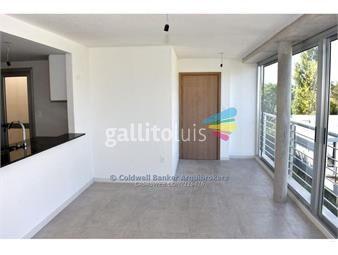 https://www.gallito.com.uy/apartamento-de-2-dormitorios-en-venta-en-parque-batlle-inmuebles-16926624