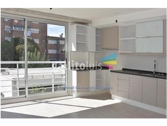 https://www.gallito.com.uy/apartamento-de-1-dormitorio-en-venta-en-parque-batlle-inmuebles-16926625