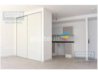 https://www.gallito.com.uy/apartamento-monoambiente-en-venta-en-parque-batlle-inmuebles-16927164