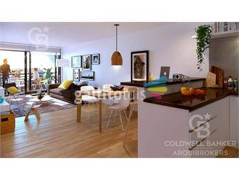 https://www.gallito.com.uy/apartamento-monoambiente-en-venta-en-tres-cruces-inmuebles-17596554