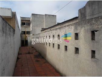 https://www.gallito.com.uy/terreno-malvin-venta-edificio-entero-sin-terminar-inmuebles-14231725