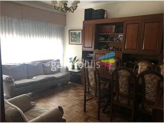 https://www.gallito.com.uy/oficina-sosa-comoda-casa-3-dormitorios-proxima-a-milla-inmuebles-17520809
