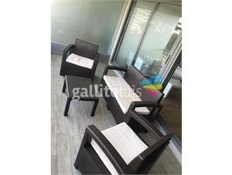 https://www.gallito.com.uy/mansa-excelente-torre-inmuebles-17830390