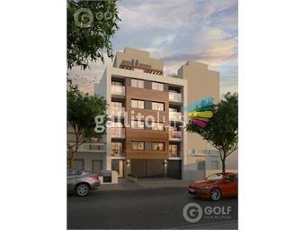 https://www.gallito.com.uy/vendo-apartamento-de-1-dormitorio-en-promocion-gastos-de-inmuebles-17858502
