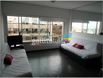 https://www.gallito.com.uy/apartamento-en-peninsula-monoambiente-inmuebles-17888190