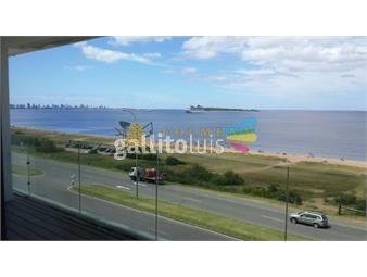 https://www.gallito.com.uy/apartamento-en-mansa-3-dormitorios-inmuebles-17888238