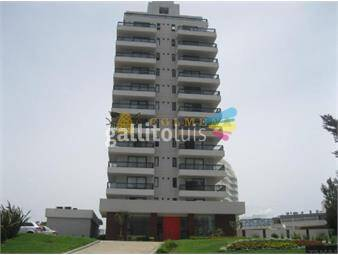 https://www.gallito.com.uy/apartamento-en-aidy-grill-2-dormitorios-inmuebles-17888240
