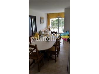 https://www.gallito.com.uy/apartamento-en-2-dormitorios-inmuebles-17888241