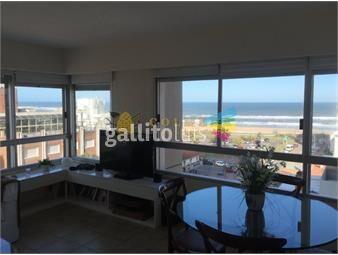 https://www.gallito.com.uy/apartamento-en-plena-entrada-a-punta-del-este-muy-buena-ub-inmuebles-17888426