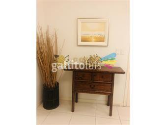 https://www.gallito.com.uy/apartamento-en-muy-buena-ubicacion-en-el-corazon-punta-del-inmuebles-17888438