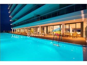 https://www.gallito.com.uy/apartamento-de-1-dormitorio-1-baã±o-muy-buena-ubicacion-ce-inmuebles-17888522