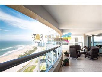 https://www.gallito.com.uy/exclusivo-pent-house-excelente-vista-comodidad-y-estilo-inmuebles-17888547