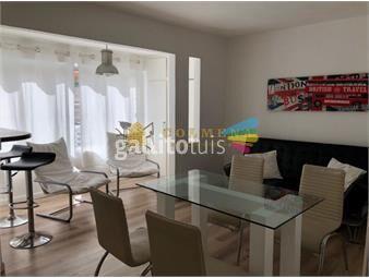 https://www.gallito.com.uy/espectacular-apartamento-de-1-dormtorio-para-disfrutar-inmuebles-17888562