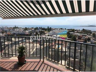 https://www.gallito.com.uy/apartamento-en-penãnsula-4-dormitorios-con-garage-inmuebles-17888601