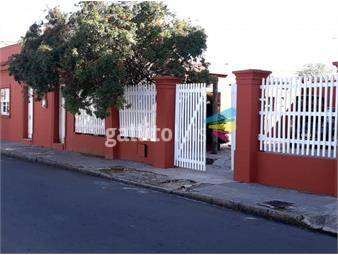https://www.gallito.com.uy/casa-en-venta-centro-de-maldonado-inmuebles-17888633