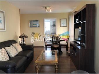 https://www.gallito.com.uy/apartamento-en-muy-buena-ubicacion-de-2-dor-2-baã±os-lind-inmuebles-17888708