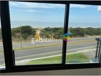 https://www.gallito.com.uy/apartamento-de-3-dormitorios-en-playa-brava-consulte-inmuebles-17890371