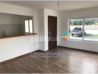https://www.gallito.com.uy/casa-complejo-cerrado-inmuebles-17890855