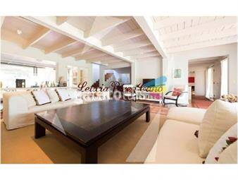 https://www.gallito.com.uy/venta-alquiler-casa-san-rafael-5-dormitorios-inmuebles-17644829