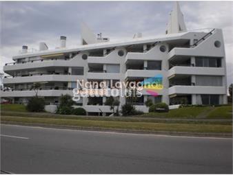 https://www.gallito.com.uy/apartamento-en-venta-y-alquiler-pinares-punta-del-este-2-inmuebles-15266369