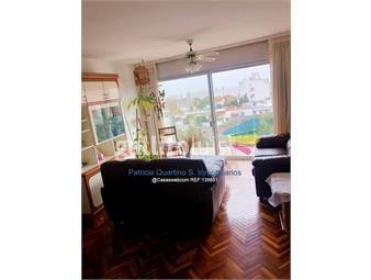 https://www.gallito.com.uy/apartamento-3-dormitorios-vista-despejada-inmuebles-17592266