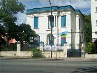 https://www.gallito.com.uy/js-gran-casa-en-el-prado-inmuebles-17733902