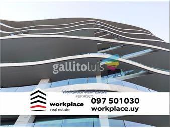 https://www.gallito.com.uy/excelente-local-comercial-en-puerto-del-buceo-inmuebles-17874580