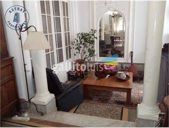 https://www.gallito.com.uy/hermosa-casa-en-zona-muy-tranquila-de-pocitos-inmuebles-17886198
