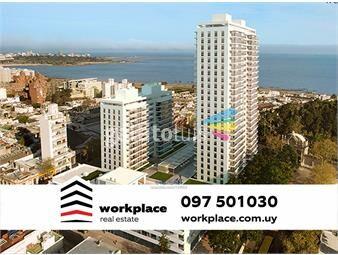 https://www.gallito.com.uy/local-comercial-o-oficina-palermo-alquiler-inmuebles-15643571