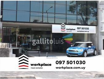 https://www.gallito.com.uy/oficina-punta-carretas-venta-con-renta-inmuebles-15547941
