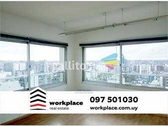 https://www.gallito.com.uy/oficina-en-centro-venta-torre-de-los-profesionales-inmuebles-17899845