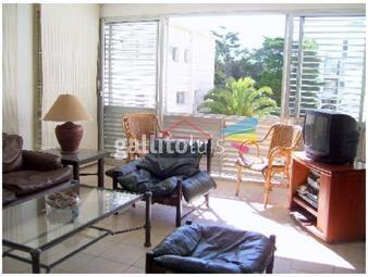 https://www.gallito.com.uy/apartamento-en-peninsula-2-dormitorios-inmuebles-17597322