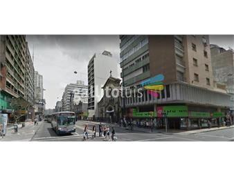 https://www.gallito.com.uy/local-comercial-cordon-venta-18-de-julio-y-tacuarembo-209-inmuebles-16907109