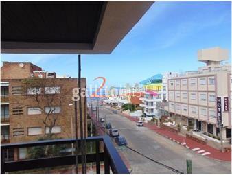 https://www.gallito.com.uy/apartamento-para-alquilar-en-muy-buen-precio-disponible-de-inmuebles-16664222