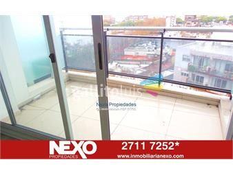 https://www.gallito.com.uy/inversor-renta-alto-terraza-al-frente-orientacion-norte-inmuebles-13909701