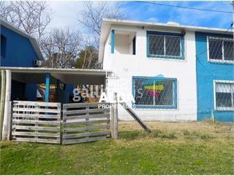 https://www.gallito.com.uy/casa-en-playa-grande-roca-y-mar-003-inmuebles-17726681
