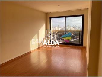 https://www.gallito.com.uy/apartamento-en-buceo-torres-del-puerto-inmuebles-17900799