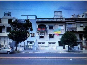https://www.gallito.com.uy/casa-padron-unico-empresa-alquiler-y-venta-inmuebles-17232119