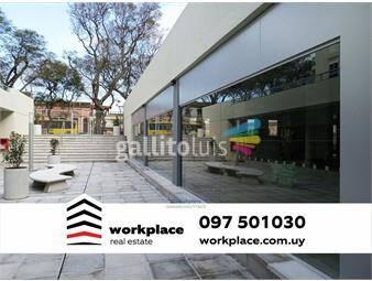 https://www.gallito.com.uy/local-comercial-o-oficina-barrio-sur-alquiler-inmuebles-15330865